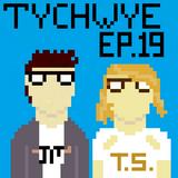 Episode 19: Taylor Swift