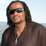 """Visionary"" Jamaica Nice mp3"