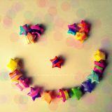 Smile part 2