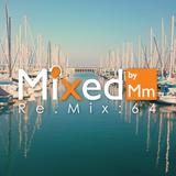 Re.Mix:64