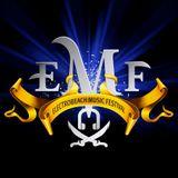 Armin van Buuren - Electrobeach Music Festival 2015 (Le Barcares, France) FULL SET
