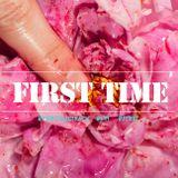 ALPHABET MIX - THE FIRST TIME