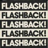 FlashBack 054 (Top Winter Tunes)