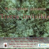 Tierra Invisible - (prg 1-Abril 2015) por Radio Nacional Santa Rosa