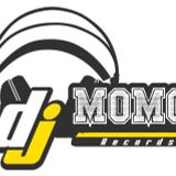 another dancehall mix by Deejay Momo