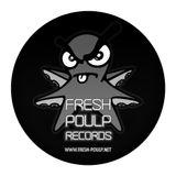Fresh Poulp Records (2004-2006)