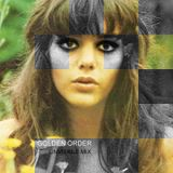 Golden Order - Unvisible Mix