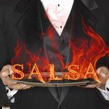Mas Salsa Mix # 375