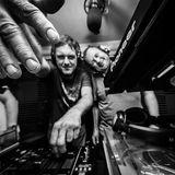 RadioLove  17-01-2014