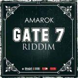 Gate 7 riddim mix