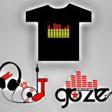 Dj GoZe - Hey Djs Lets Cross Sessions!