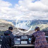Einmusik & Jonas Saalbach Live @ Cercle Preikestolen, Norway 2019-09-02