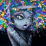 C's Theme (soul jazz funk journey mix)