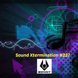 Benny - Sound Xtermination #237