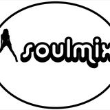 DJ Tim of Soulmix plays And Thumbs No.2