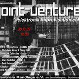 Joint Venture 12 Zentrale Randlage 2005