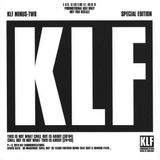 The KLF – This Is Not What Chill Out Is About