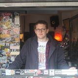 Floating Points - 27th November 2017