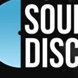 Soul Disco Sessions by Dj Valdo Musi-K