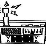 Distorted Panda - Pitchless Radio (iLL FM) 24/11/10