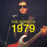The Spirit of 79 Vol.2