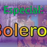 Especial - Boleros (Programa 01)