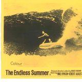 Summer mix 001