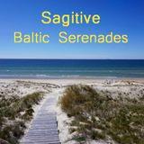Sagitive - Baltic Serenades (from Progressive Structures 08.2017)