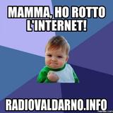 Mamma, ho rotto l'Internet! - Puntata #1