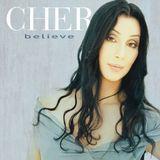 Cher - Believe (Luis Vazquez Classic 2k14 Remix)