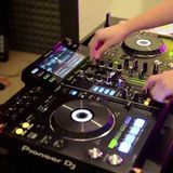 November Dance Mix Mixed and Remixed by DJ Ronald B with some suprising combinations.