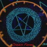 Dream Fever