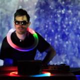 MINI-MOOMBAH!!    DRAGAO S.   DJ SET