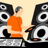 MIX NO.21, DJ DALLAS SCRATCH THE GROWN FOLKS DJ