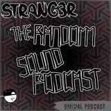 The Random Sounds Podcast Vol.15