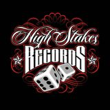 HIGH STAKES RECORDS Promo MIX 2016 BY DJ KID