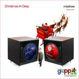 Christmas in Deep - Iacopo Porri Mixshow