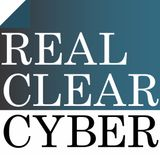 Episode 5 - Interview with Rob Joyce, Sr. Advisor to the NSA Director: Securing Cyberspace
