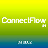 ConnectFlow Radio134