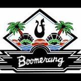Boomerang Dj TBC 26\08\1983 Lato A