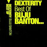 Dexterity - Best Of Buju Banton... (A-Side)