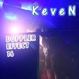 DOPPLER EFFECT 16