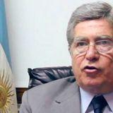 """Marcelo Fuentes """"Cuando le quita impuestos a grupos concentrados el Gobierno no habla de equilibrio"""""""