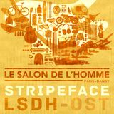 LSDH ost by Stripeface