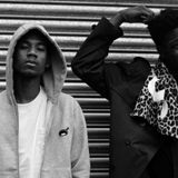 Emission La Voix du HipHop du samedi 20 décembre 2014 - Fresh Vibes Part III - FVP