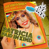 Bois Le Duc - Patricia Paid In Kind