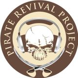 Concept X - 100% Jump Up, 100% Pirate Revival