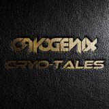 Cryo-Tales §18