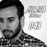 ALCARØ MIX SHOW #043