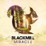 [Melodic Dubstep Mix]:Blackmill